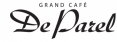 Grand Cafe De Parel